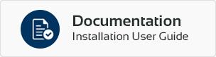 online-document